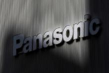 Panasonic Avionics Business Under Investigation by U.S. Authorities