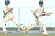 Ranji Trophy Final, Mumbai vs Gujarat, Day 2: As It Happened