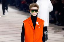 Paris Men's Fashion Week: 5 Top Trends in Autumn-winter Collections