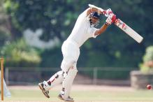Ranji Trophy Final, Mumbai vs Gujarat, Day 3: As It Happened