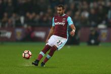 Dimitri Payet Wants to Leave West Ham, Says Slaven Bilic