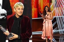 People's Choice Awards 2017: Ellen, Priyanka and Other Big Winners