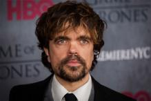Peter Dinklage to Play a Key Role in Avengers: Infinity War