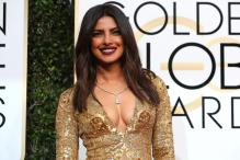 Golden Globes 2017: Loved Priyanka Chopra's Golden Look? Here's How You Can Get It!