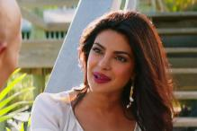 Priyanka Chopra Gets More Screen Time in the New Baywatch Trailer