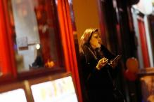 Now a Mobile App to Quit Smoking
