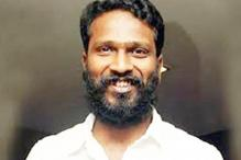 Breaking Notions About Indian Films a Challenge at Oscars: Vetrimaaran