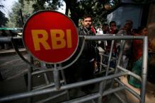 PIOs, NRIs Feel Heat of Demonetisation; Wait in RBI Queues