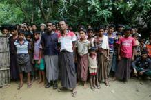 Myanmar Accused of 'Whitewash' as Panel Rejects Claims it is Persecuting Rohingya