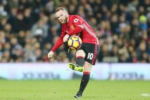 Rooney Still Has Lot to Offer to Manchester United: Neville