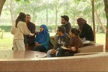 Watch: Citizens Slam Sick Mindset Of Elected Netas