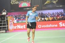 PBL 2017: Saina Nehwal's Awadhe Warriors Enter Semis