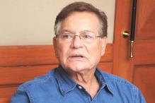 Salim Khan Urges PM Modi to Address Bengaluru Molestation Case