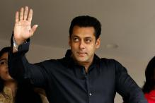 Blackbuck Poaching Case: Salman Khan Pleads Not Guilty
