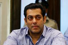 Blackbuck Poaching Case: Court Defers Hearing of Salman Khan's Case Till January 27