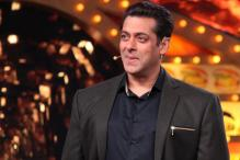 Salman Khan Verdict: Actor's Tryst With Controversies Over The Years