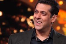 Salman Khan Gets Acquitted: Tweets a 'Thank You' to Fans