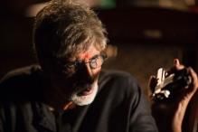 There Is No Hero or Villain in Sarkar 3, Claims Ram Gopal Varma