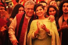 You Have Left Us Too Early: Shabana Azmi Pays Tribute to Om Puri