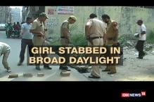 Shades Of India 2.0, Episode 46: Bengaluru Molestation Case; Samajwadi Party Family Feud