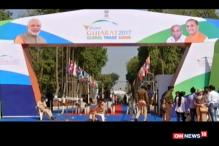 Shades Of India 2.0, Episode- 47: Vibrant Gujarat Summit, Elections In Five States, and Deepika's Hollywood Debut