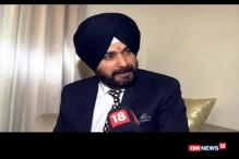 Shades of India 2.0, Episode- 48: Trump Becomes 45th US President, Sidhu Joins Congress and Much More