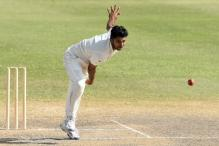 Ranji Trophy, Semifinals: Tare, Nayar, Thakur Take Mumbai to Commanding Position