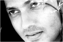 Shirish Kunder Gives An Epic Reply When Asked About His Children's Religion