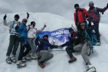 Salute Siachen to Premiere on Army Day