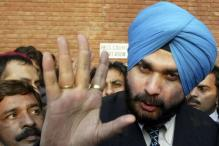 Can't be a Transporter Like Sukhbir, Appear on TV to Run Family: Navjot Sidhu