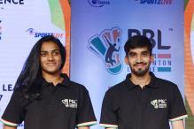 PBL 2017: Full Schedule, Where and When to Watch, Live Coverage on TV, Online Streaming