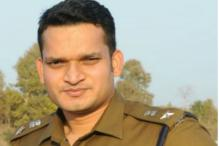 Young IPS Officer's Transfer Stirs Row in Madhya Pradesh