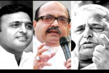 Who's the Villain in the Yadav Family Drama?