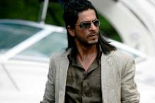 Farhan Akhtar Doesn't Have Story For Don 3 Yet: SRK