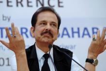 Deposit Rs 600 cr by Feb 6 or Go Back to Jail: SC to Sahara chief Subrata Roy