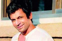 Not Filing Complaint Against Anybody: Sunil Grover
