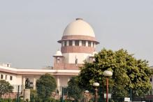 Citizenship For Migrants' Kids: SC Constitution Bench to Hear Matter