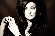 Watch: Here's What Sushmita Sen's Workouts Look Like