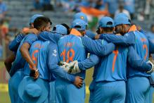 India vs England Live Streaming: Where to Watch the T20 Series