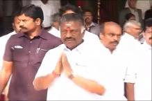 Jallikattu Matter is Sub-Judice: PM tells Tamil Nadu CM