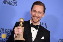 Tom Hiddleston Surprised By His Long Stint In Thor Franchise
