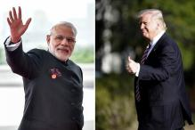 Trump's 'Buy American', Modi's 'Make in India' Can Together Boost Each Other