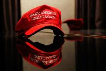 Canada Judge Suspended for Wearing Trump Cap in Court