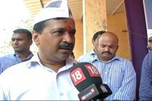 Bribe Remark: Defiant Kejriwal Says EC Should Make Him Brand Ambassador