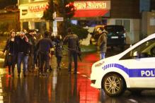 Turkey Terror: White House Condemns 'Horrific' Istanbul Attack