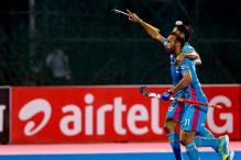 HIL 2017: Ramdeep, Akashdeep Star as UP Wizards Thrash Kalinga Lancers 10-0