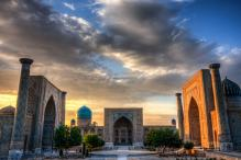 Uzbekistan Puts Off Plans to Expand Visa-free Entry