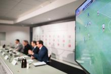 Spanish Football League Plans to Introduce Video Refereeing System