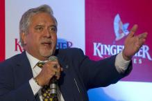 Vijay Mallya Breathes Fire Against SEBI Ban Order