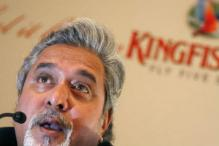 After Three Failed Attempts, Mallya's Kingfisher Villa Gets a Taker